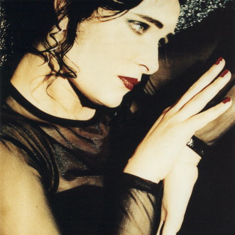 Siouxsie Sioux Imdb Siouxsie Sioux Mirror